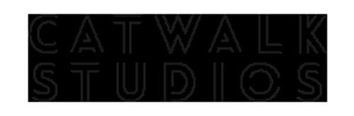 catwalk studios